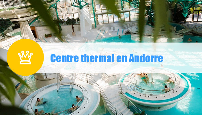 centre-thermal