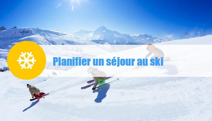 planifier-sejour-ski