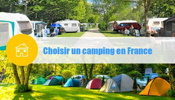 camping-en-france