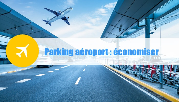parking-aeroport