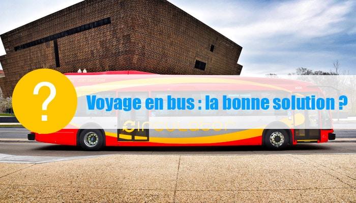 voyage-bus